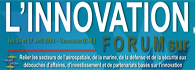 l'Innovation forum sur