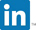 This link will redirect you to the LinkedIn website
