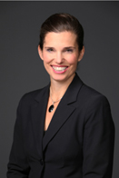 L'honorable Kirsty Duncan