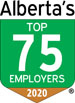 Join one of Alberta's Top 75 Employers. See why people are so eager to work at WD.