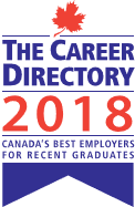 The Career Directory 2018