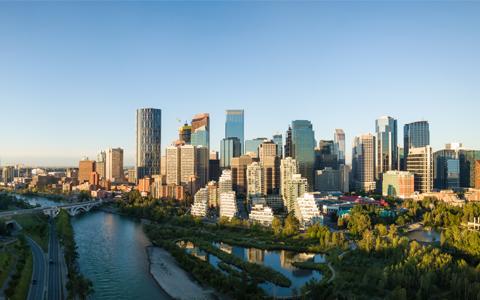 plus de 50 rencontres Calgary site de rencontre pour les enfants de 30 ans